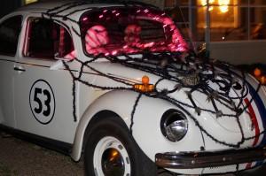 Halloween Wrightsville Beach