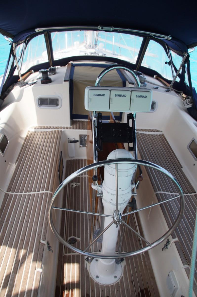 Cockpit 2